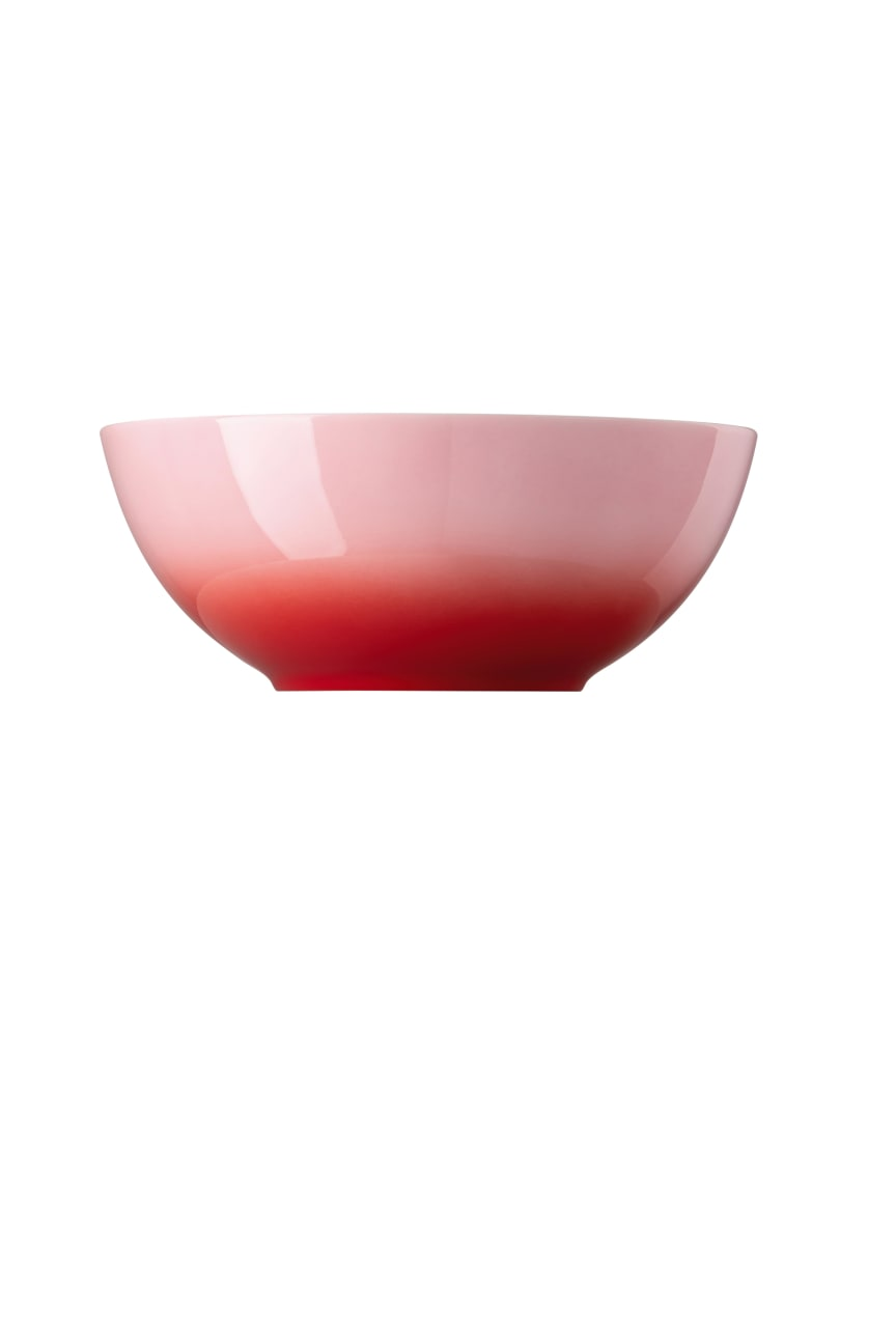 TH_BeColour_Susa_Pink_Bowl