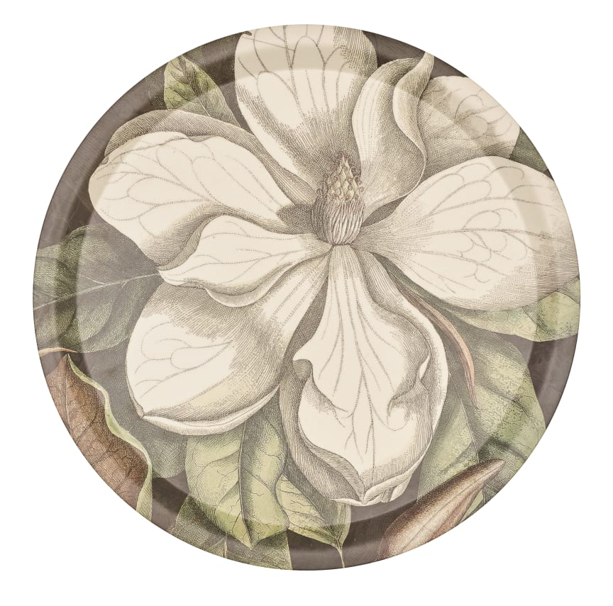 white_flower_fat_34.8x1.6_cm_multi_149.90