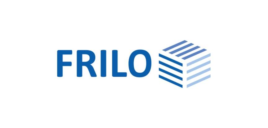 Frilo_website_752x360