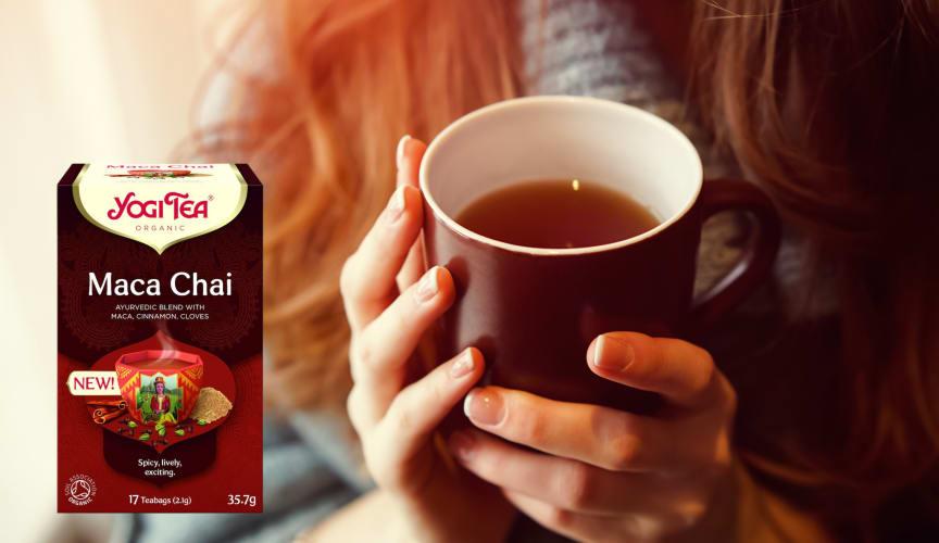 Yogi Tea Maca Chai.png