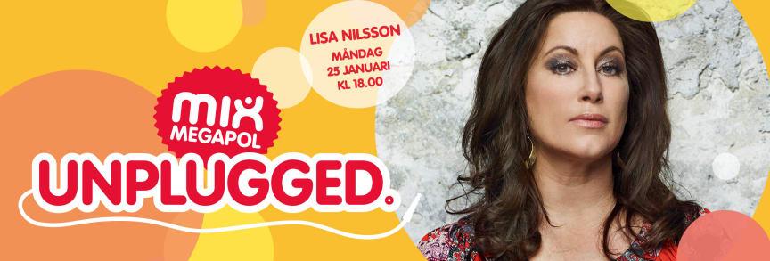 MIXM UNPLUGGED LISA NILSSON.jpg