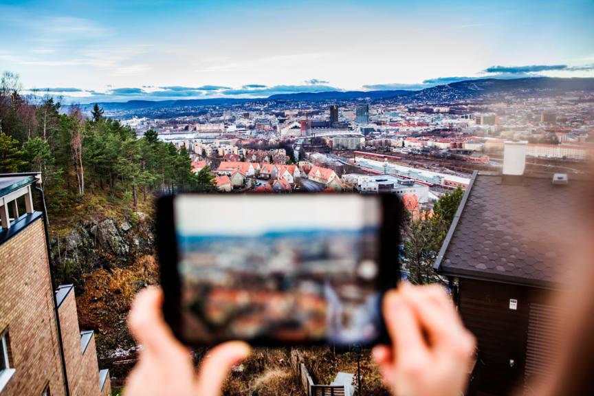 Oslo_utsikt
