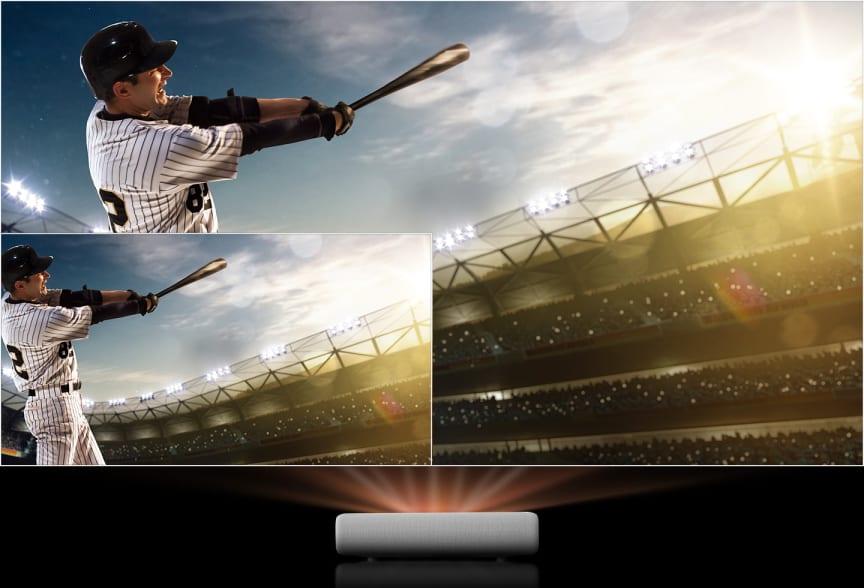The Premiere_Baseball
