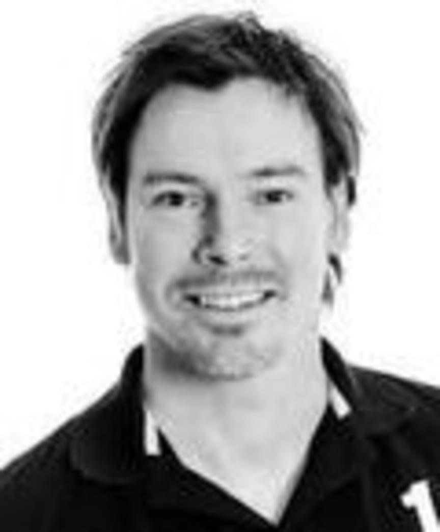 Trubadur Kristian Ring