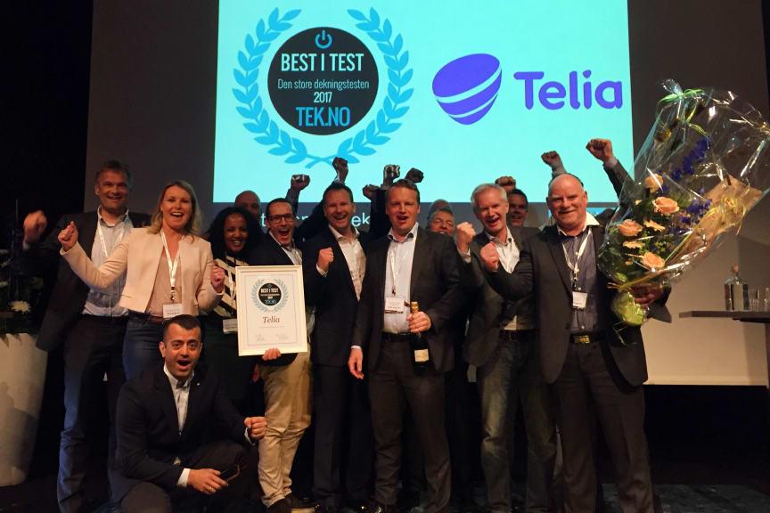 17.05.08_Telia-nettet er Best i Test i 2017