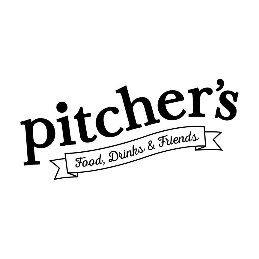 pitchers_logo_black