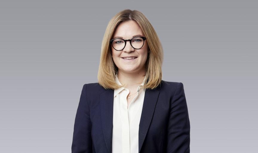 Lovisa Andersson Director Agency.jpg