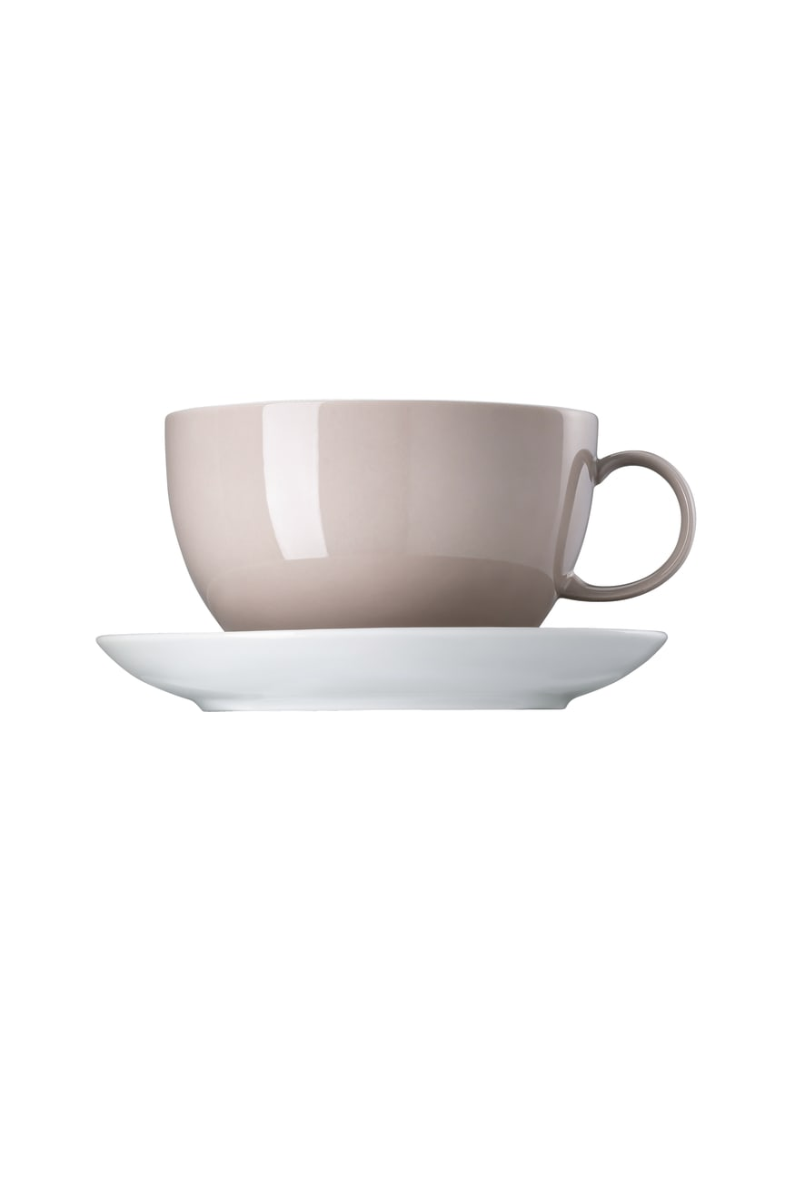 TH_Sunny_Day_Rose_Powder_Jumbo_cup_and_saucer