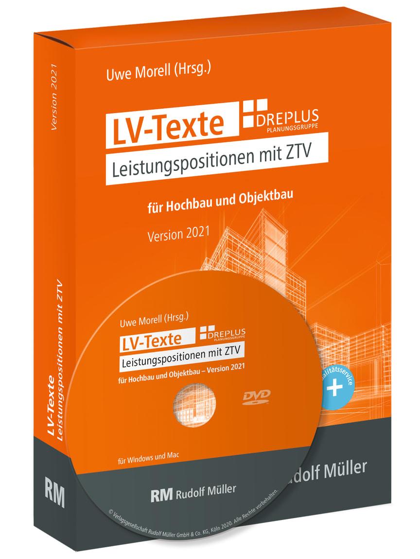 LV-Texte 2021 (3D/tif)