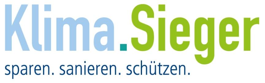 Logo_KlimaSieger.jpg