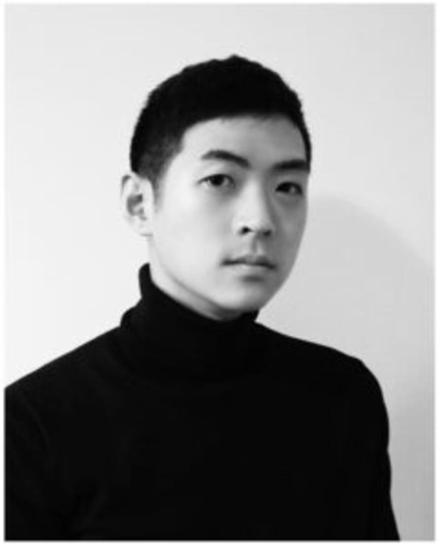 Weng Tzu Chun