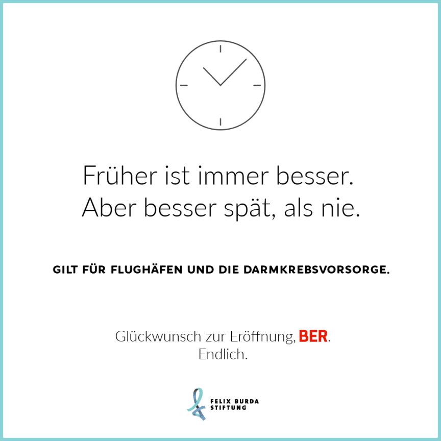 BER_Rahmen.jpg