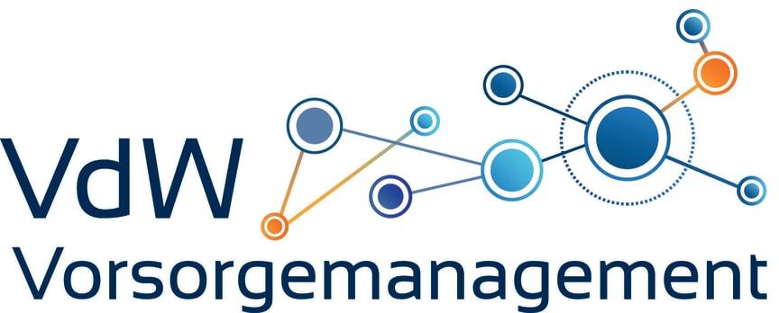 VDW_Vorsorgemanagement_CMYK