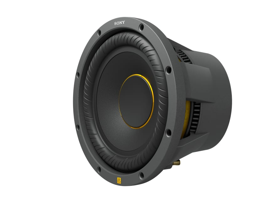 XS-W104ES_CG_Main_UPDATED-Large.jpg