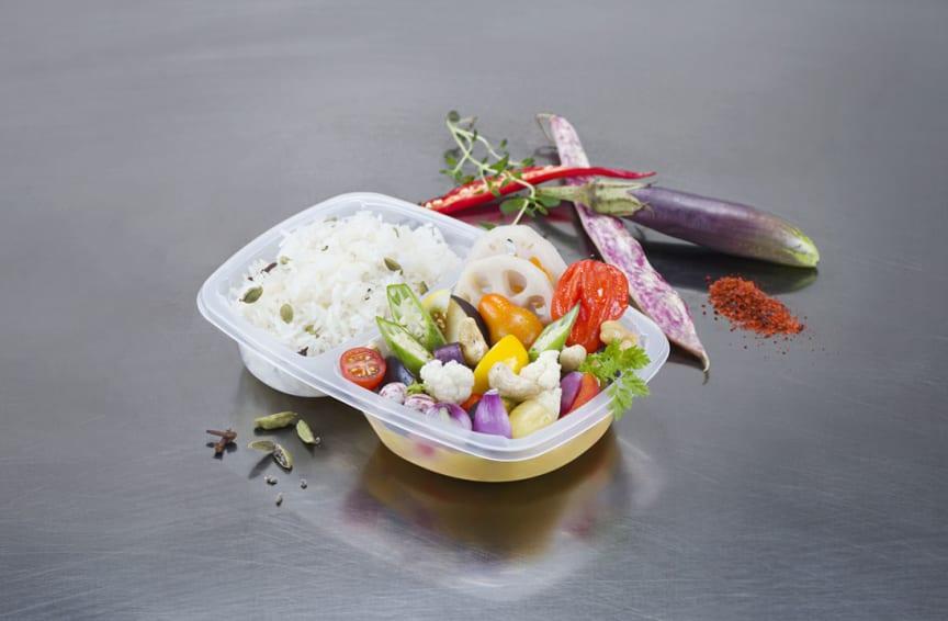 MICVAC_2-comp_vegetables