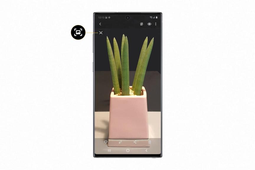03_Note10_Quick_Crop_icon