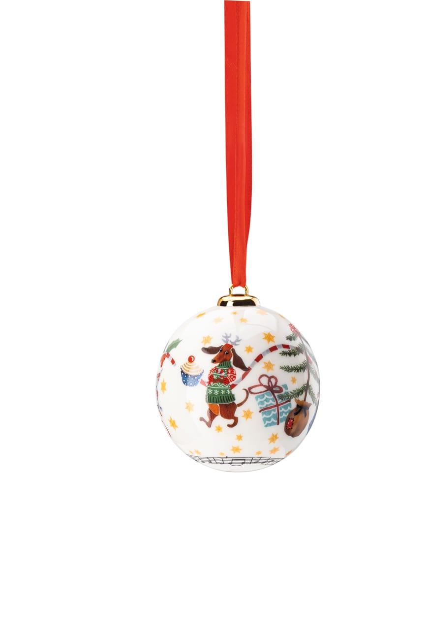 HR_'Morgen_kommt_der_Weihnachtsmann'_Porcelain_ball