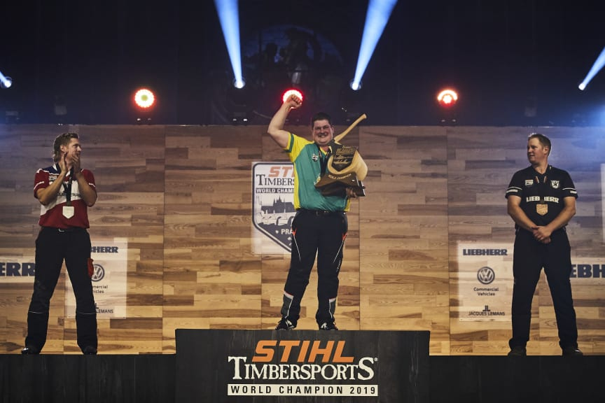 STIHL_TIMBERSPORTS_Individual_WCH19_Top_Three