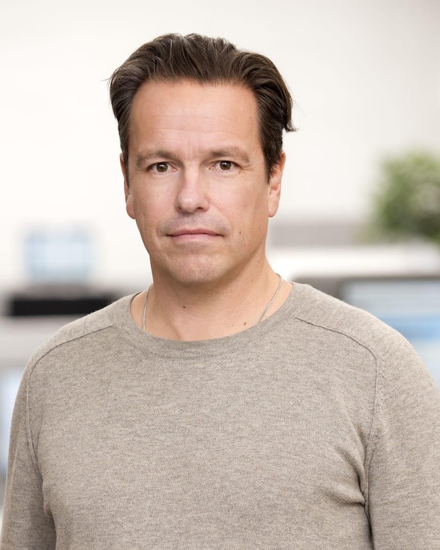 Lars Andersson, Energimyndigheten_2