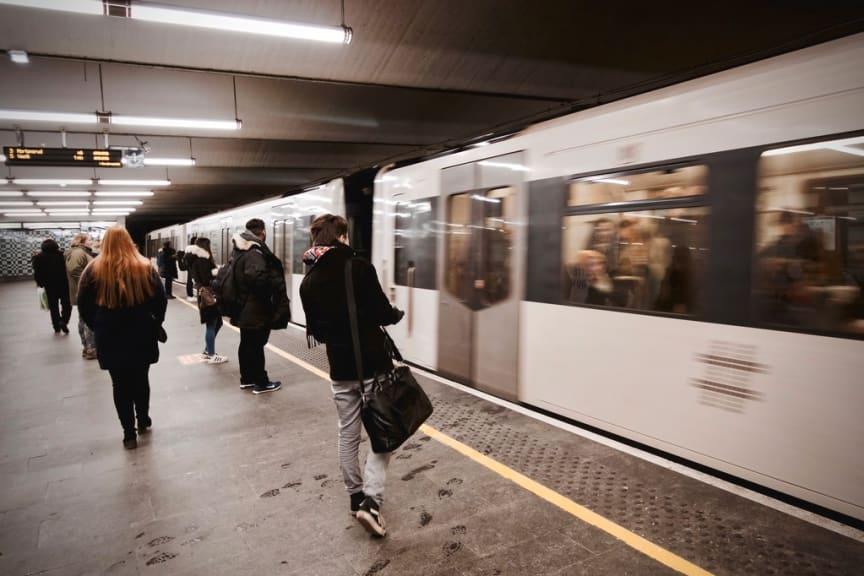 Jernbanetorget-t-banestasjon--SPV-02514_1024- Foto_Katrine_Holland