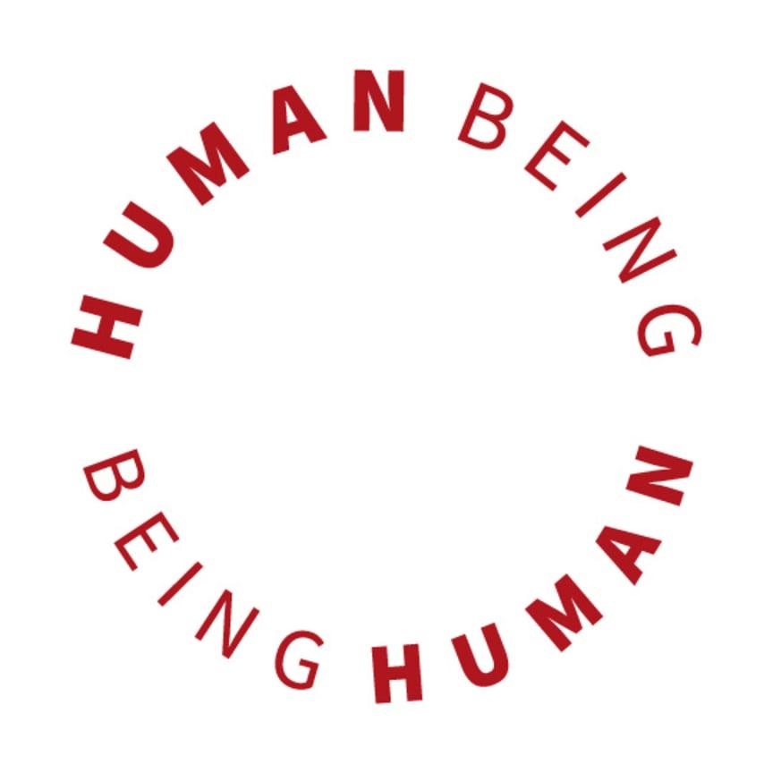 DRC-ogo-HUMAN-BEING-BEING-HUMAN-red.jpg