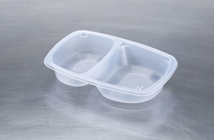 MICVAC_two_compartment_tray