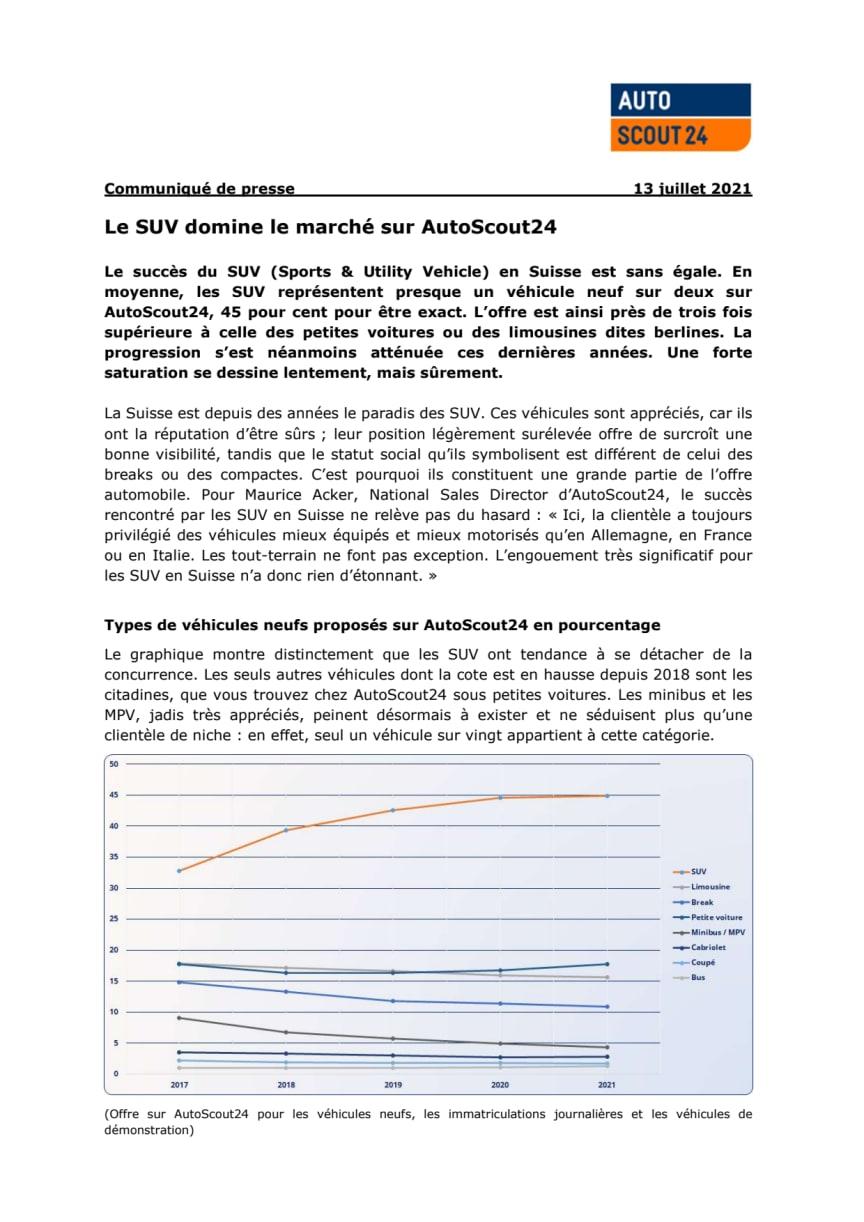 210713_MM_AS24_SUV dominent en Suisse_FR.pdf