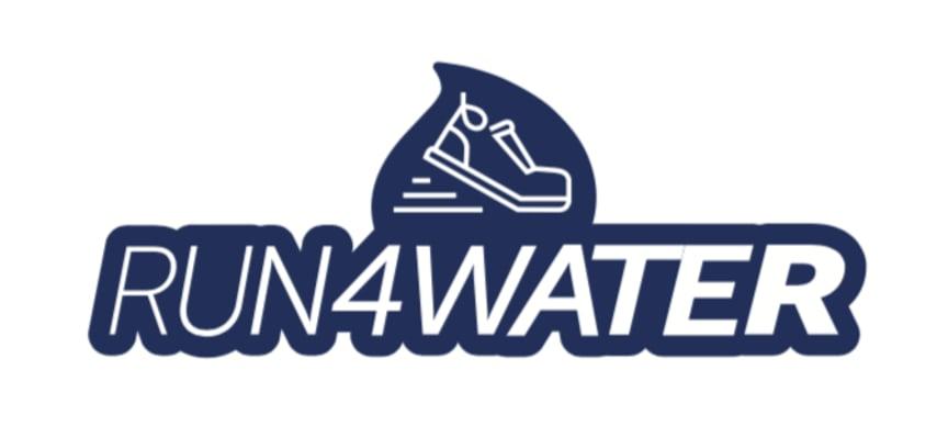 Run4Water_Logo.png