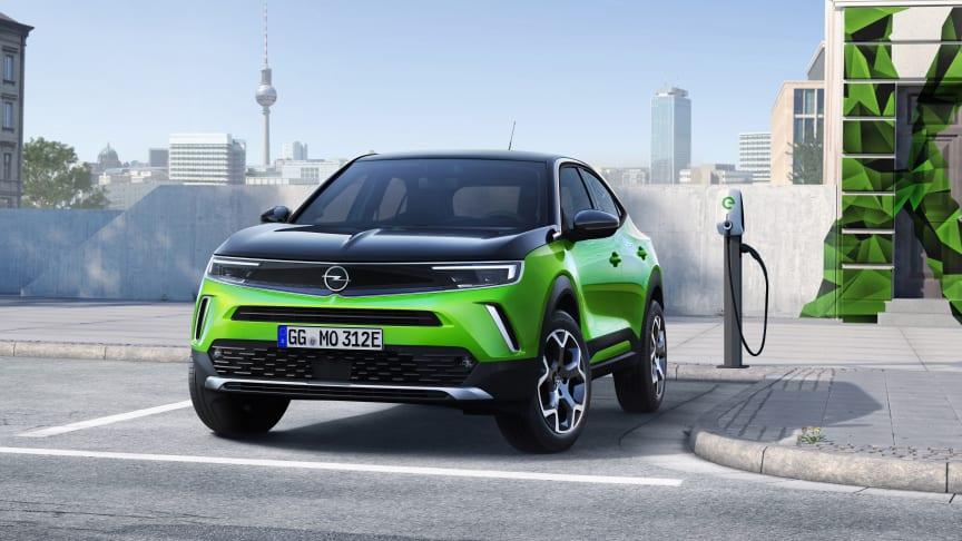 04-Opel-Mokka-e-512167