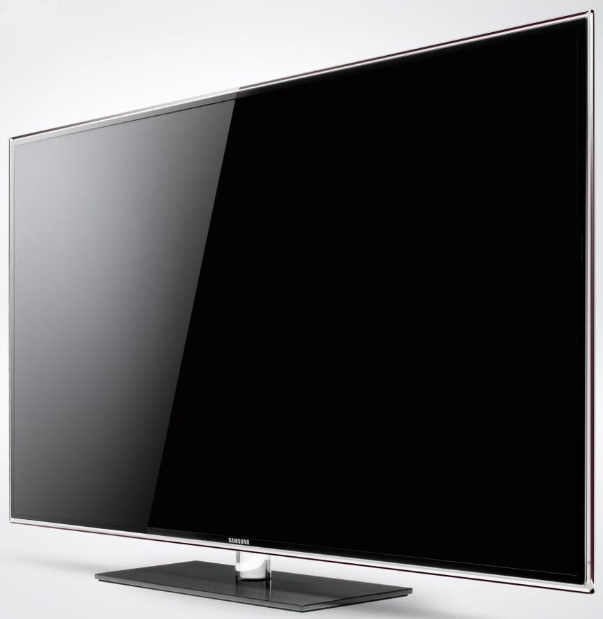 LED-tv 6-serien