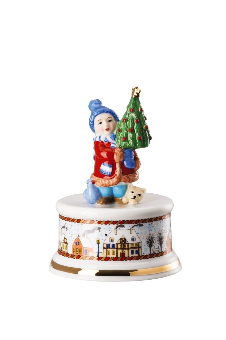 HR_Christmas_market_2019_Musical_box_small
