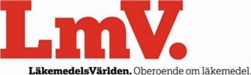 Läkemedelsvärlden.se