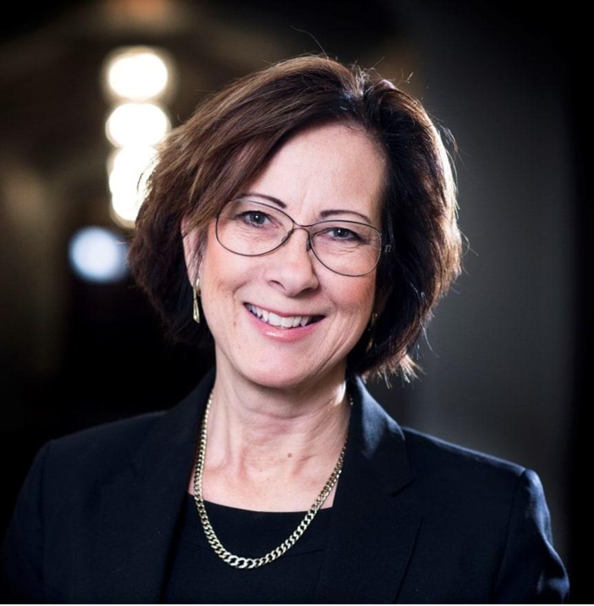Eva Kvist Östgren.jpg