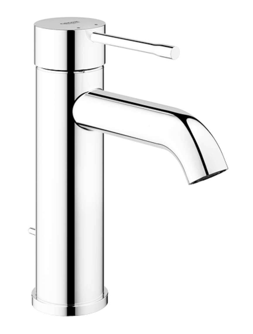 Essence håndvaskarmatur - s-size