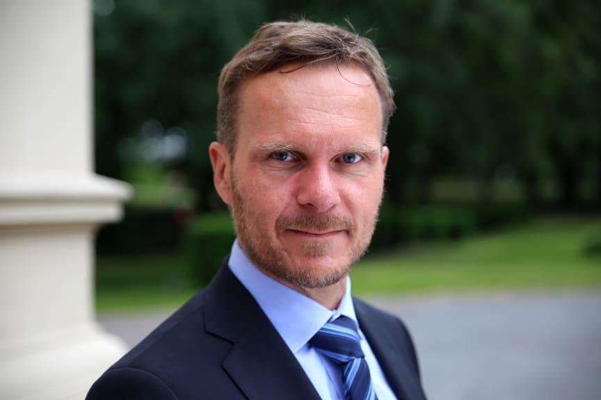 Trond Morten Nejad-Trondsen (4)