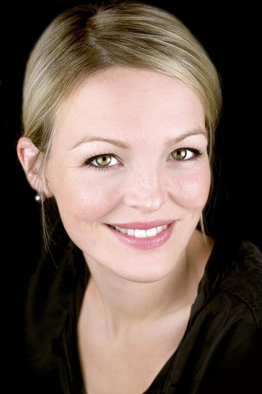 Elin Rombo performs at Drottningholms Slottsteater July 26-27 2013