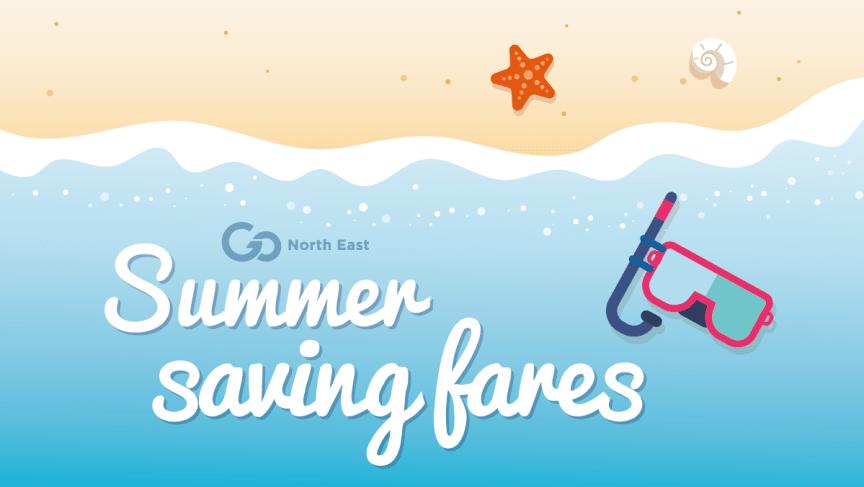 summer saving fares_1200x675.png