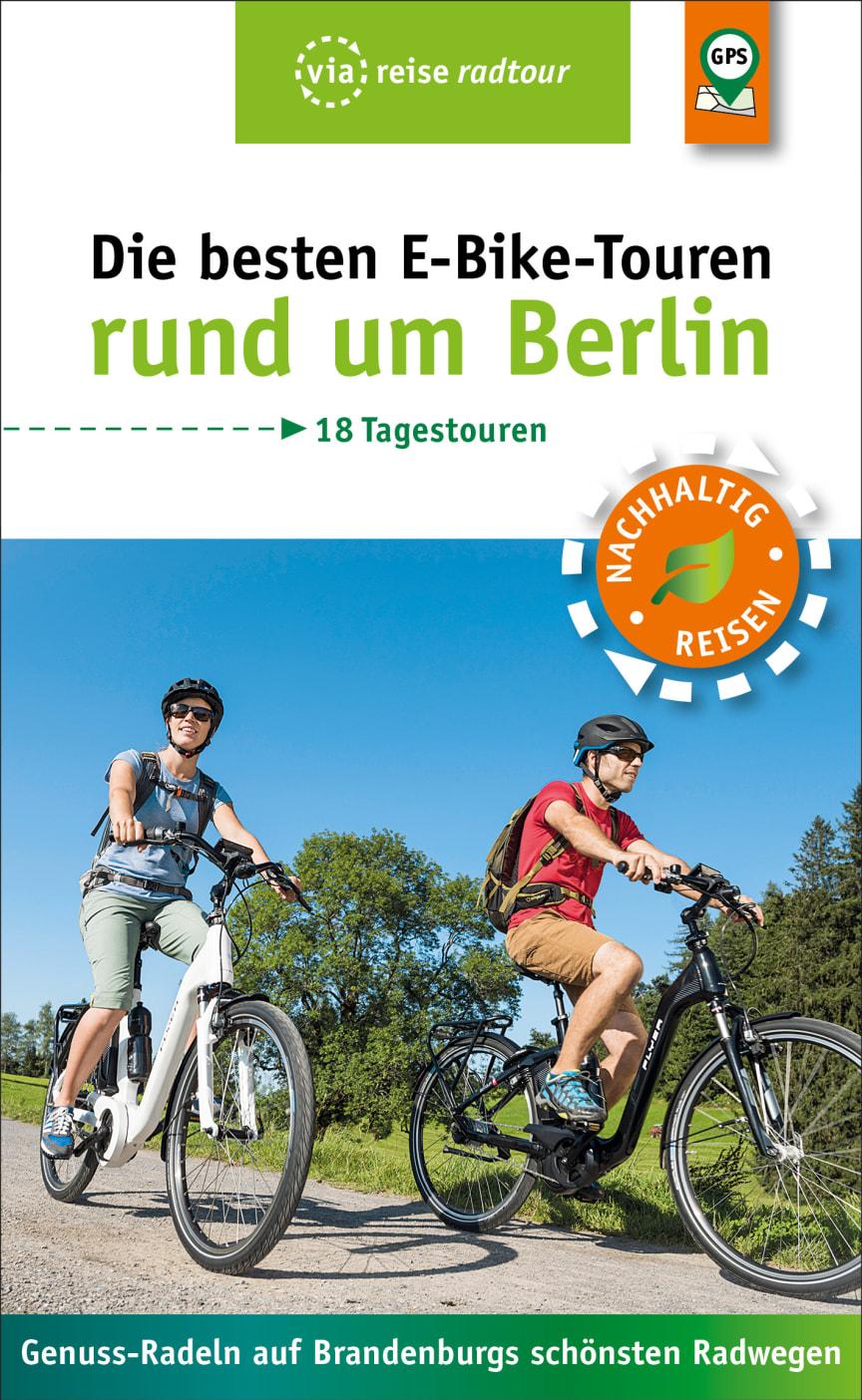 e-bike-berlin_2021_cover