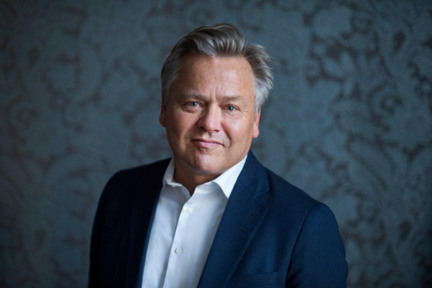 Olav Line Mustad Eiendom høyoppløselig