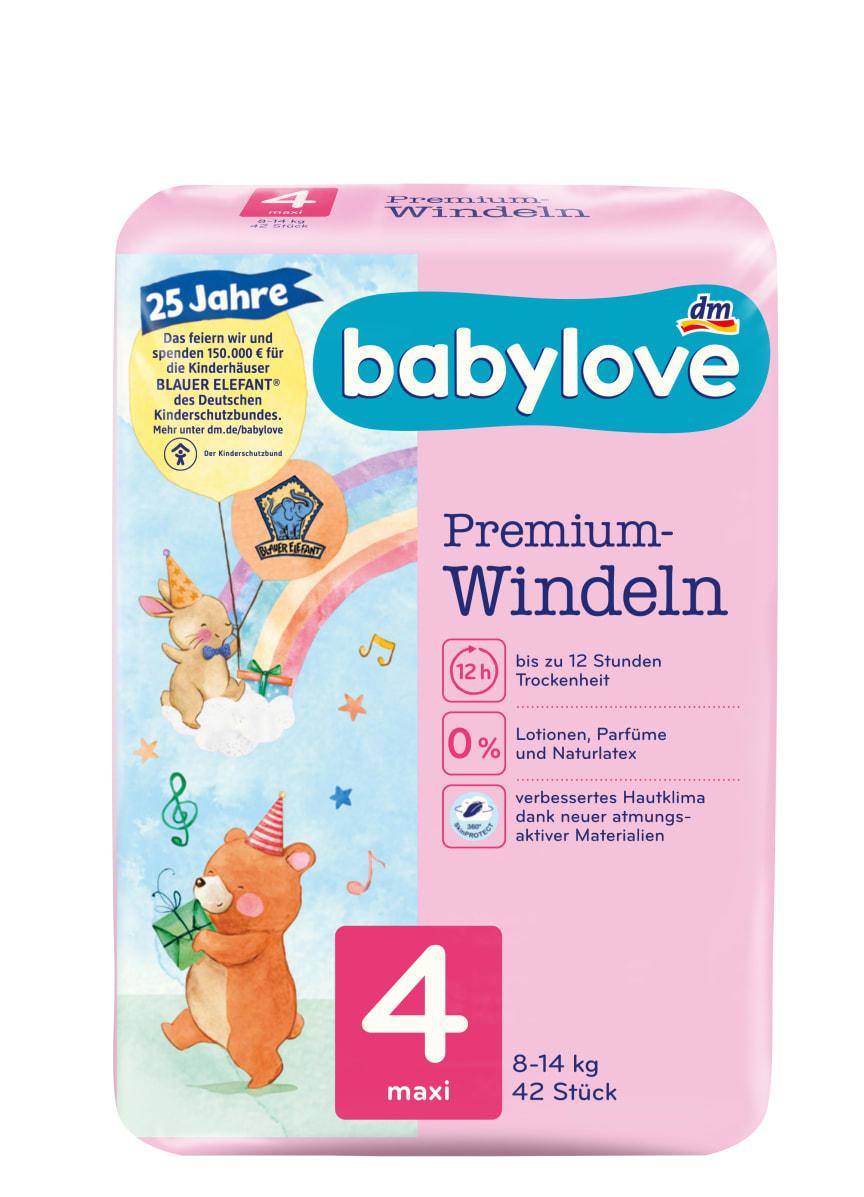 babylove-premium-windeln-4-maxi_01.jpg