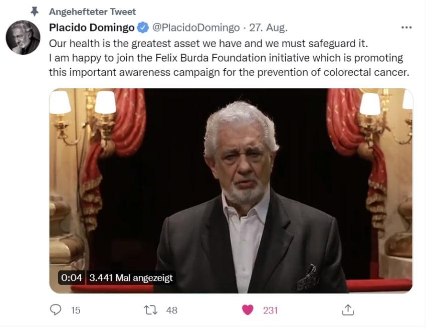 Placido Domingo auf Twitter.jpg