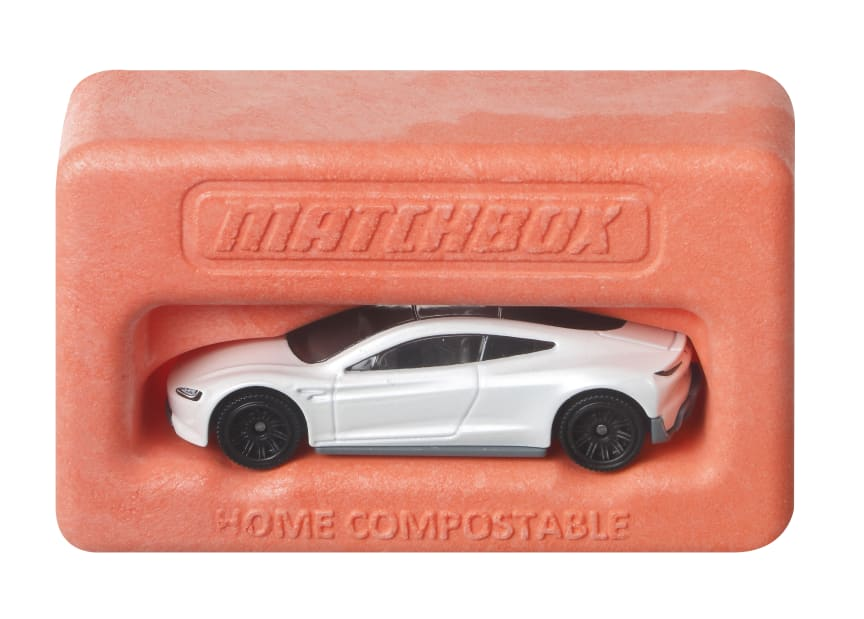 Matchbox Telsa Roadster 99� Recycled_01.jpg