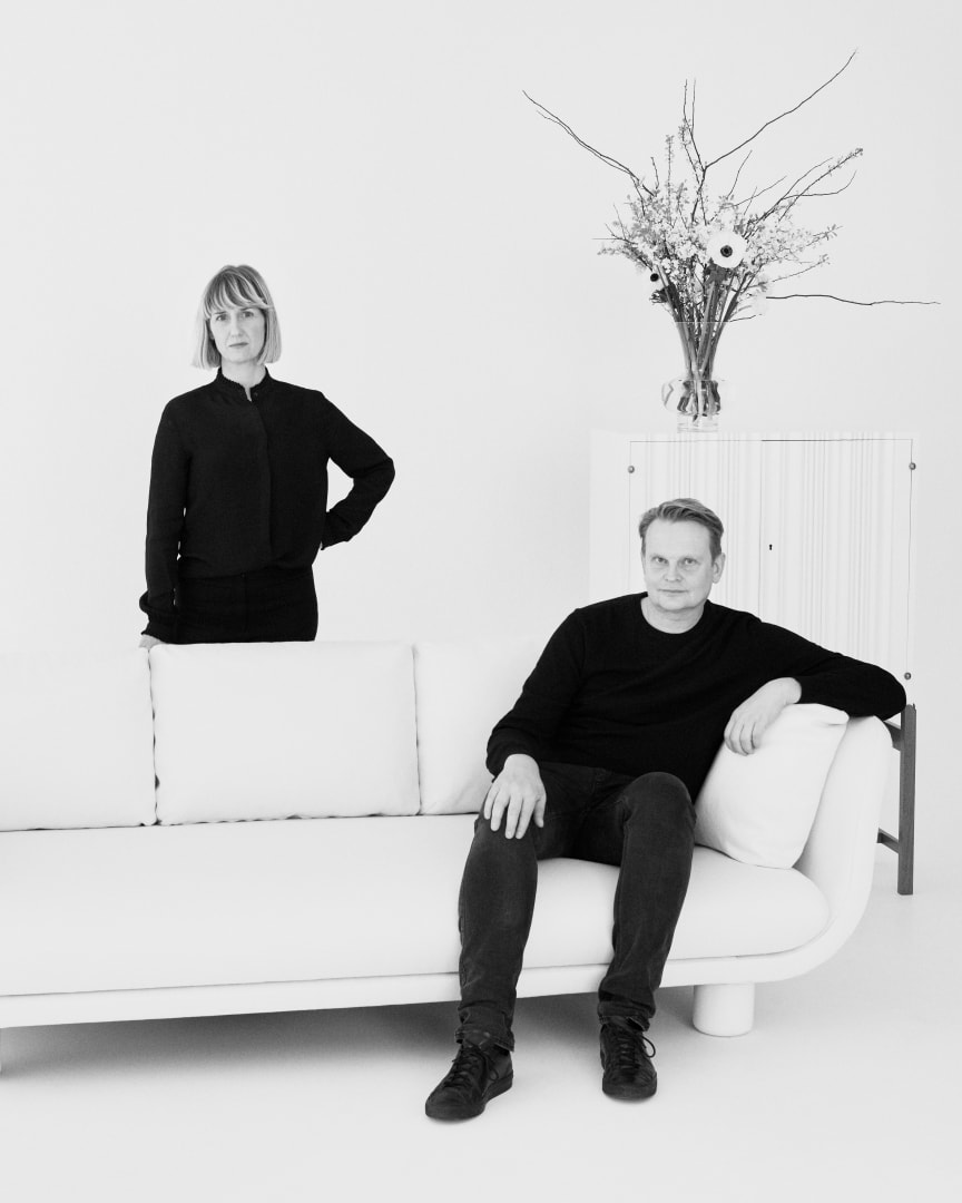 Svenskt_Tenn_Famna_2020_TAF_Portrait