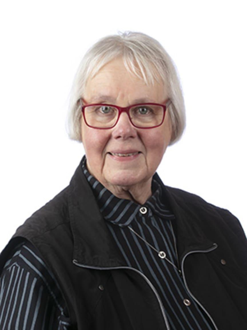 BirgittaOlssonWebb