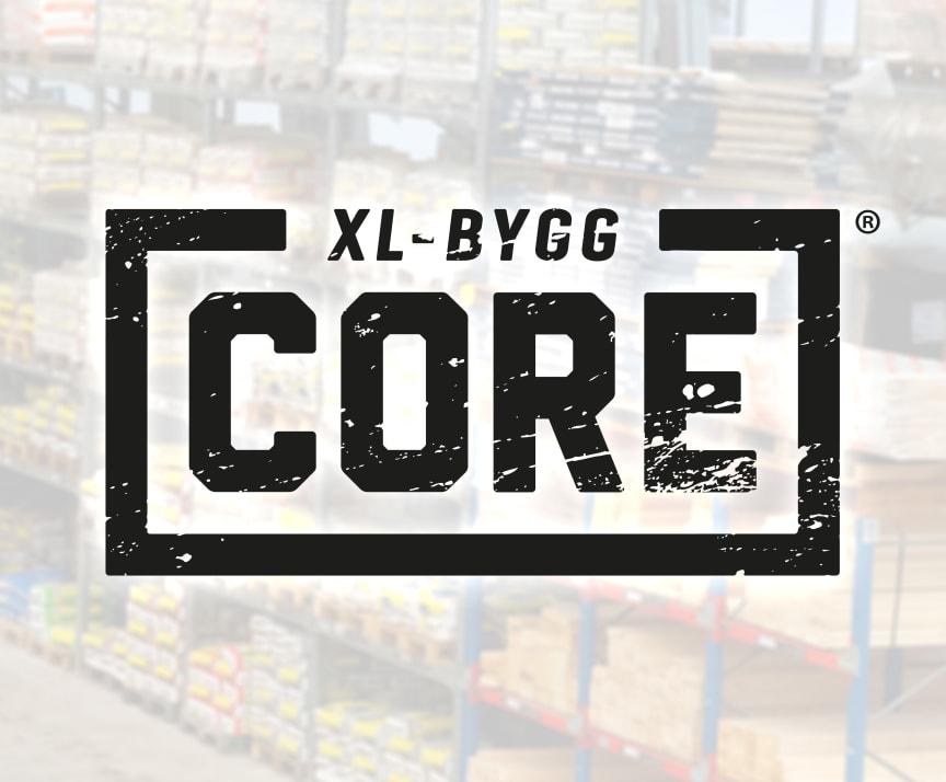 Logo_Core_sv_bakgr_alt
