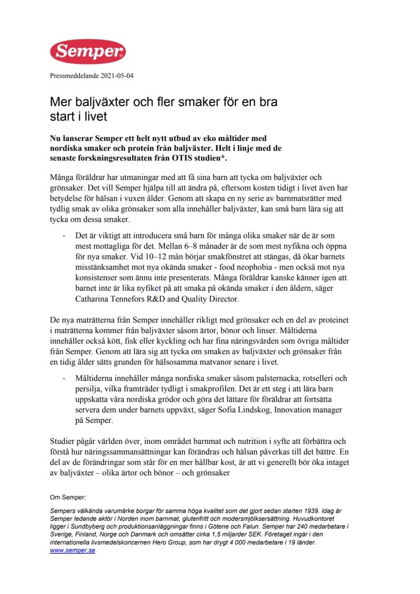 2020-10-20 Pressmeddelande 2020. EKO burkar - Copy.pdf