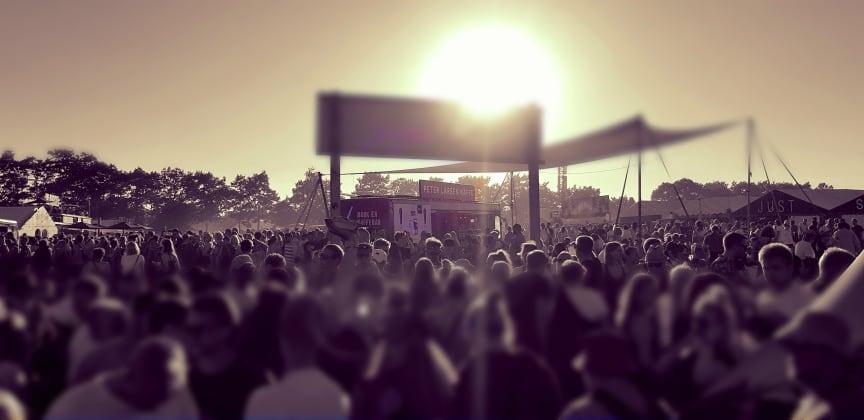PLK udsigt Roskilde