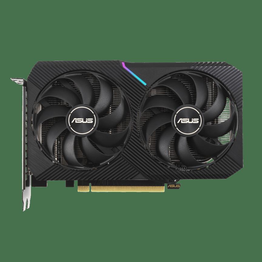 ASUS_Dual_GeForce_RTX_3060 2.png
