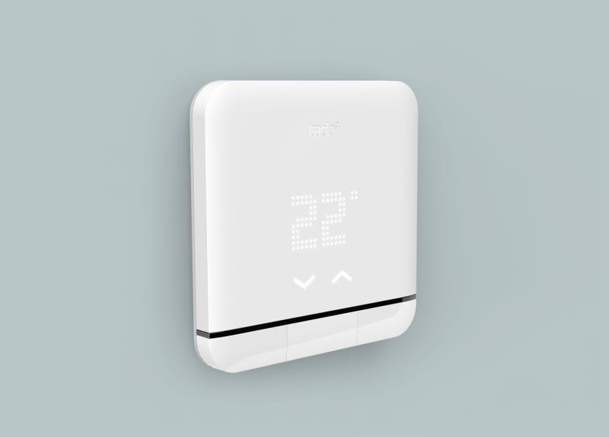tado_SmartAC-HeatPump_white_PR_3_4260328611630.jpg