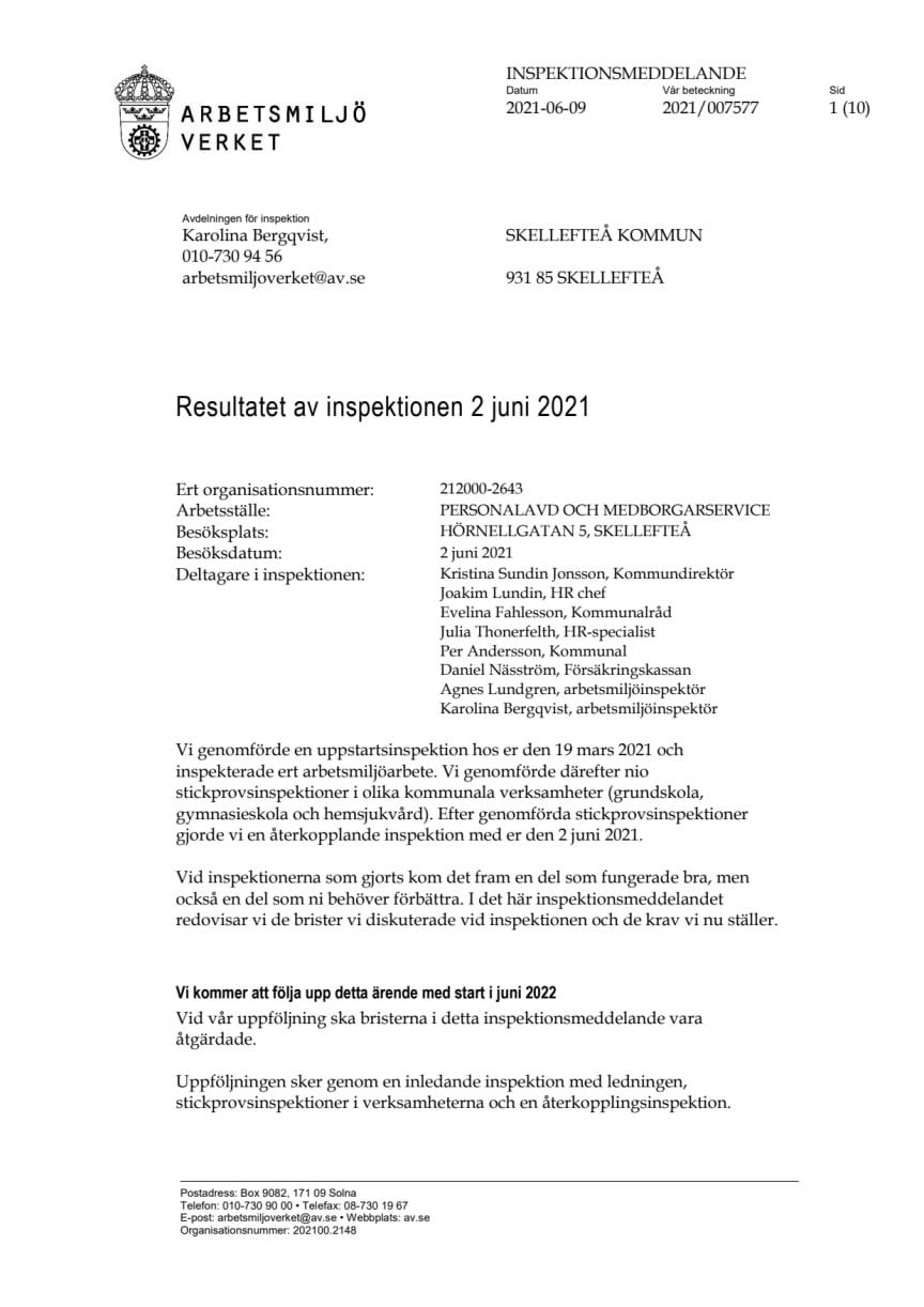 Inspektionsmeddelande.pdf